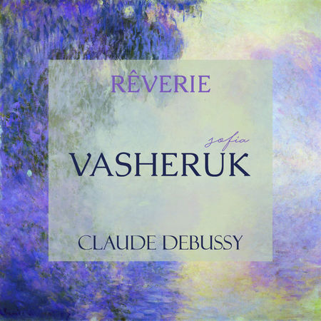 Reverie front cover1400
